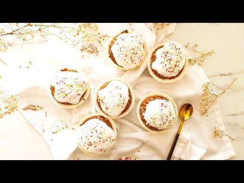 muffins-sans-gluten-et-sans-lactose