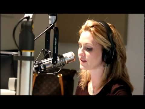 "Dallas Divorce  - ""Divorce Rescue"" Live Radio Talk Show www.divorcerescue.com 11-4-12 Part 1 Episode"
