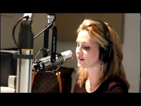 "Dallas Divorce  - ""Divorce Rescue"" Live Radio Talk Show www.divorcerescue.com 11-4-12 Part 1 Episode"