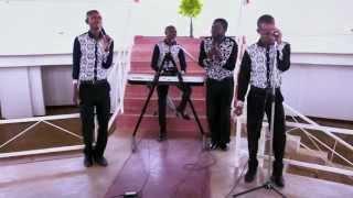 Sina Mungu Mwingine  The Anointed Voices