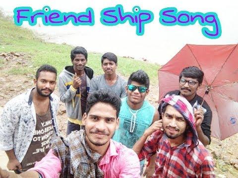 Trendu Marina Friend Maradu Song :- Najeer Muneer jilani Salman Mahesh Arif Alli HeroPower {Akshith}