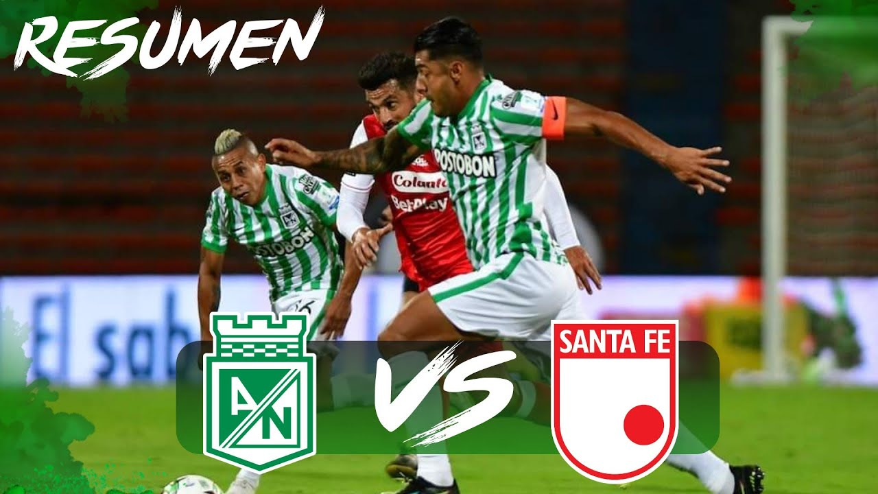 atletico nacional vs huila en vivo win sports betting