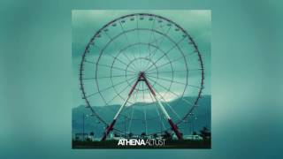 Athena - Adımız Miskindir Bizim (Altüst)