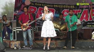 Video Mawar Putih   Tata Novita   Red Star Bondo Jepara download MP3, 3GP, MP4, WEBM, AVI, FLV November 2018
