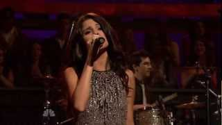 Selena Gomez & The Scene Who Says Live On