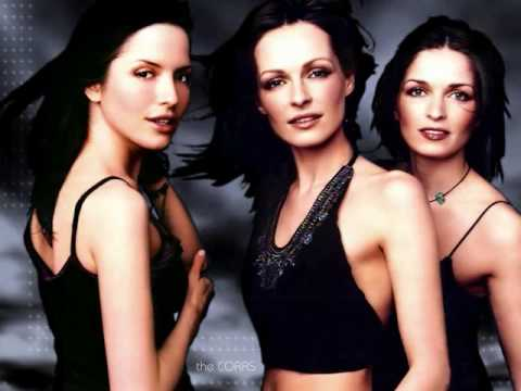 The Corrs   Leave Me Breathless