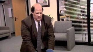 Kevin's Famous Chili (High Quality)