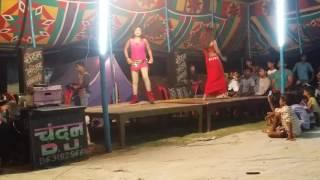 Repeat youtube video Bhojpuri Arkesta song