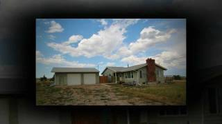 63 Ramble Inn Road - Great Falls Montana Real Estate
