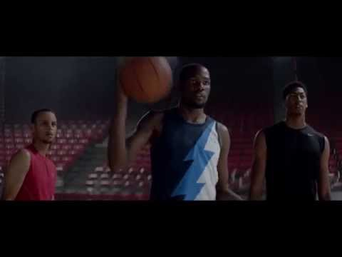 NBA 2K15 - We Got Next