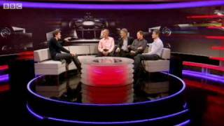 BBC Sport - F1 - BBC F1 team on who will be world champion in 2010