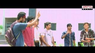 Nirbhaya Bharatham Movie - Mavuri College Promo Song 01