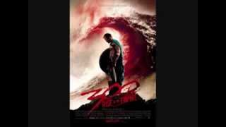 The Korey and Martin Show - '300:Rise of an Empire' Review