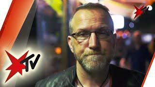 Alkoholismus und Co-Abhängigkeit: wie Partner und Angehörige  unter der Sucht leiden | stern TV