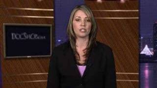 Am I a LASIK Candidate? - www.docshop.com