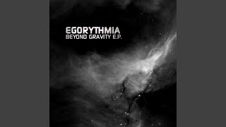 Video Beyond Gravity download MP3, 3GP, MP4, WEBM, AVI, FLV November 2017