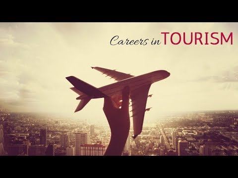 careers-in-tourism
