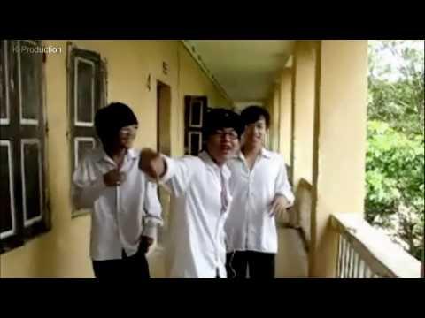 kỉ niệm trường xưa remix-keon-2010