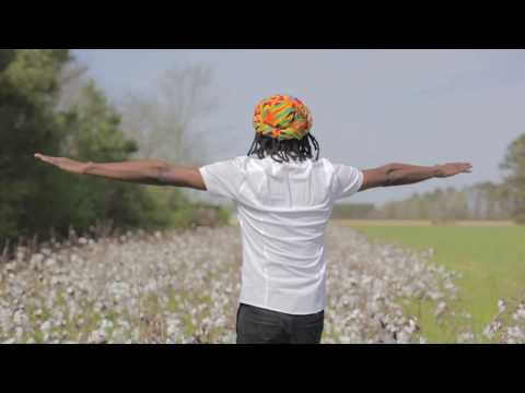 King David Wilson - Malcolm X (Official Video) (Culture Quest)