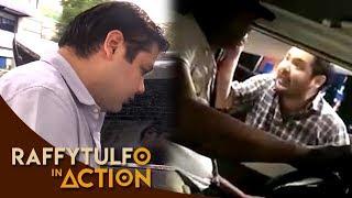 PART 5 | DUKTOR SA VIRAL VIDEO, HUMARAP SA LTO!