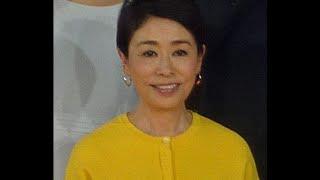 安藤優子、大沢樹生批判で大炎上「赤の他人が言うな」「筋違い」 RBB TO...