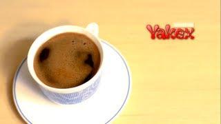 Как варить кофе(В видео мы покажем вам как варить молотый кофе в турке. Нам понадобится: - кофе молотый - стакан воды чистой..., 2013-08-31T08:43:08.000Z)
