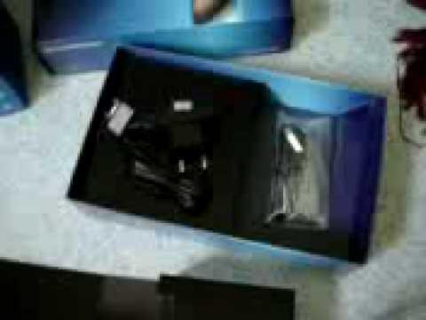 Sony Ericsson C902 Limited Edition James Bond