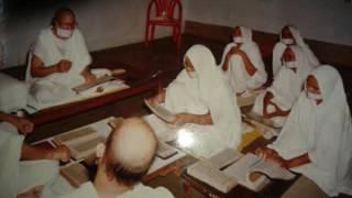 Pramukha Ji _ Terapanth Jain Sangh 2017