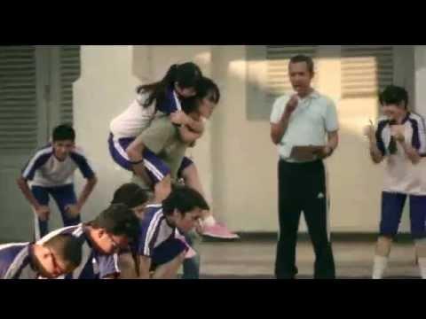 Film Mika Trailer