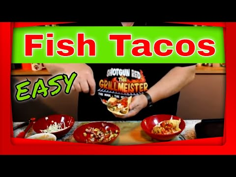 fish-tacos-recipe---easy