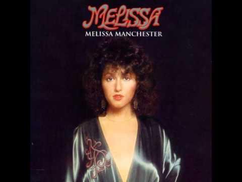 Melissa Manchester  - We've Got Time (1975, Arista)