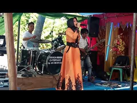 ARAMADA music Band(4)