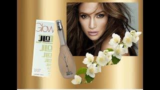 Perfume Glow de J. Lo