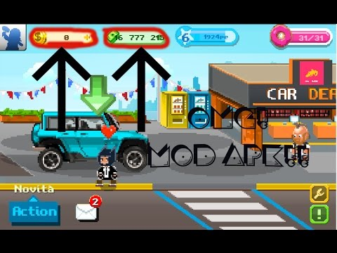 Motor World Car Factory >> Trucchi Motor World Car Factory Mod Apk No Root