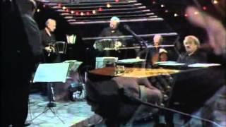 Astor Piazzolla - Tango Nuevo (1989)