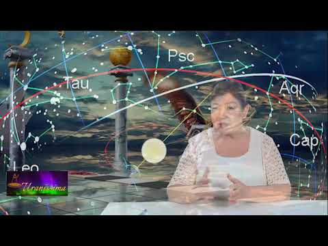 horoscop urania 8 iulie 8 january