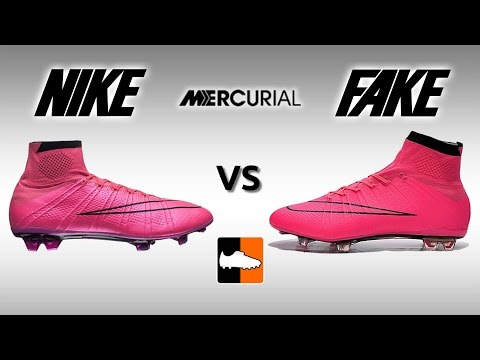 8c79e6eaf59 Fake vs. Real Superfly - How to avoid buying a Replica Nike ...