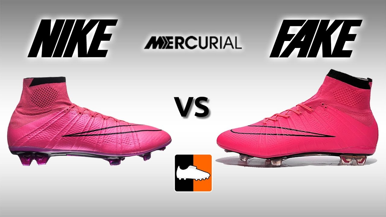 fake vs real superfly how to avoid buying a replica nike