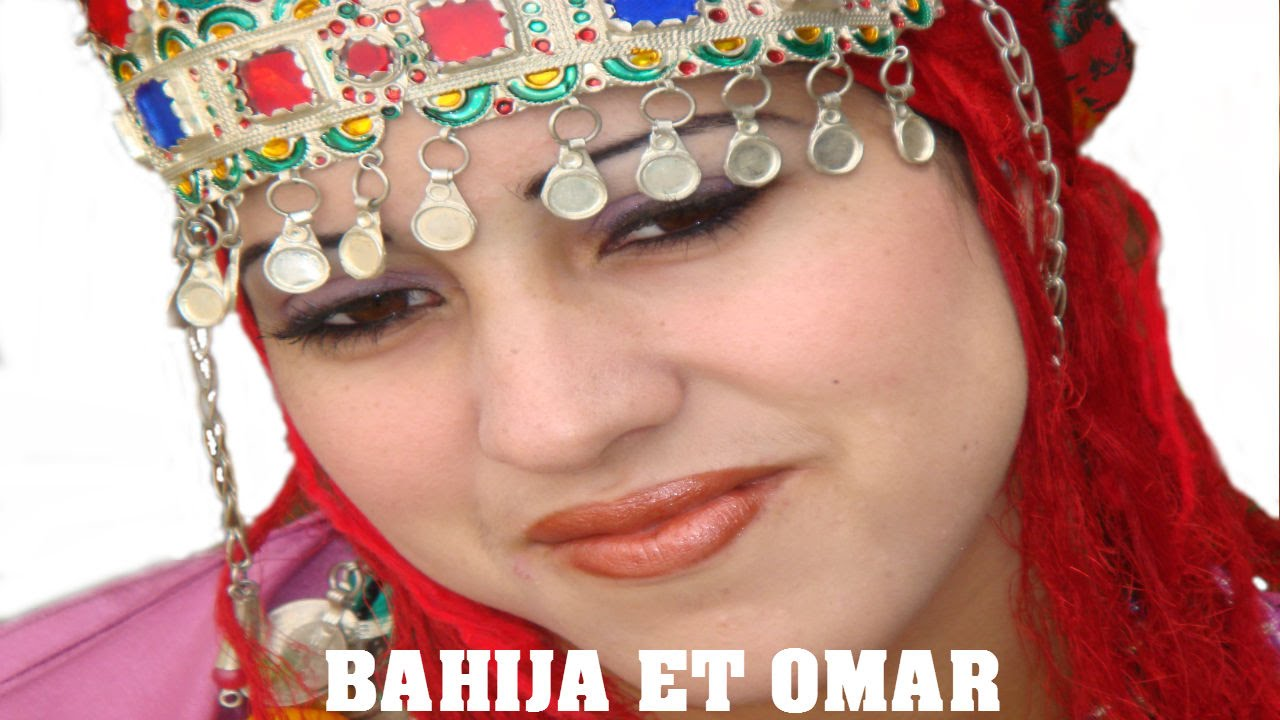 music bahija et omar mp3