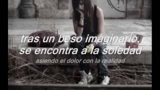 Los aldeanos - Solo y vacio (Aldo+Letra+Link Descarga)