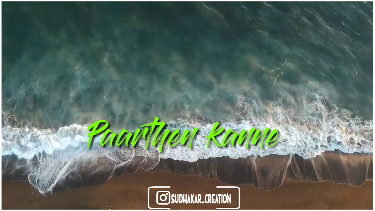 72482 Kb Alai Kadalin Naduve Alainthidavaa Thaniye Song