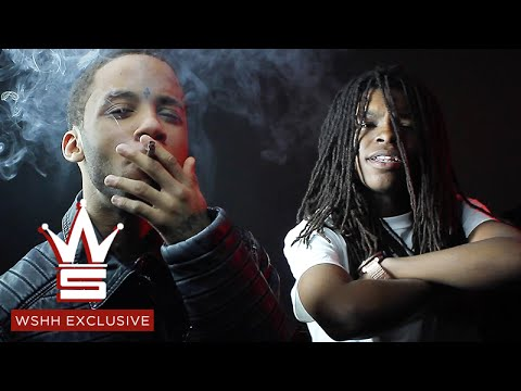 "Matti Baybee ""Find Us"" feat. Jusglo (WSHH Exclusive - Official Music Video)"