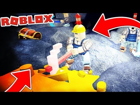 MEGA GEM MINING ON THE MOON - ROBLOX SPACE MINING TYCOON #3