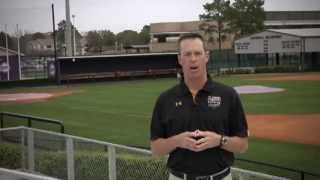 2013 Bengal Athletic Committee Donor Video