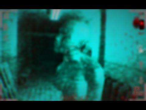Mental Hospital V official trailer