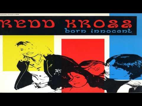 Redd Kross - Born Innocent (Full Album)