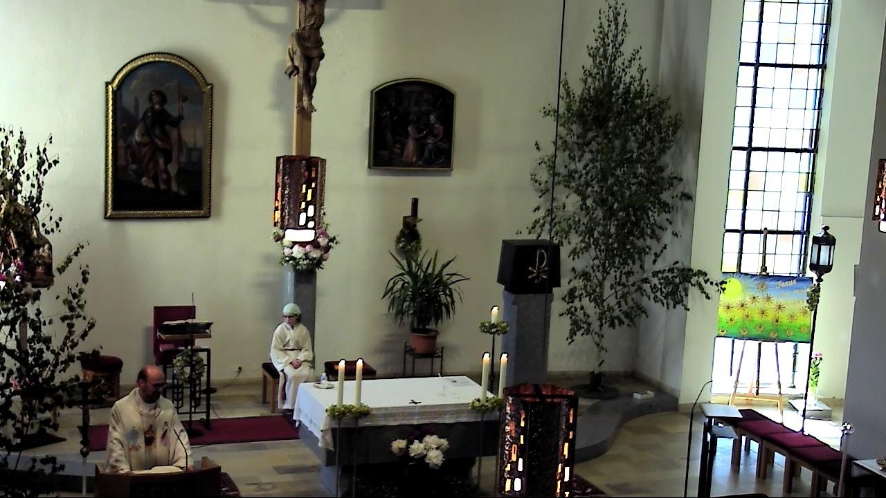 Messe Padua