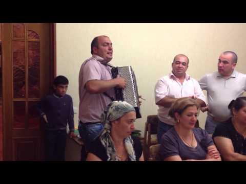АСЛАН МАМИЕВ ВСЕ ПЕСНИ СКАЧАТЬ БЕСПЛАТНО
