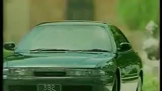 Mitsubishi emeraude