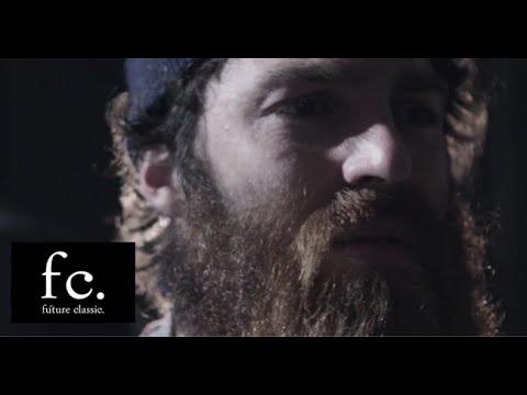 Flume & Chet Faker - Left Alone [Official Music Video]